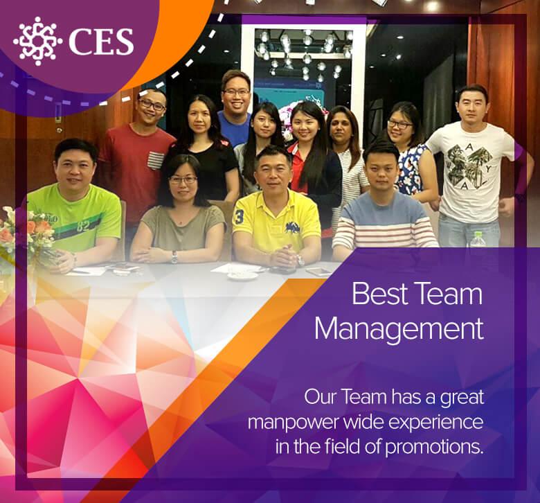 Management Photo002
