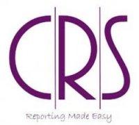 Calibre Reporting System Logo